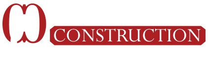 Complete Construction Company, Inc.