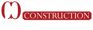 Complete Construction Company, Inc.